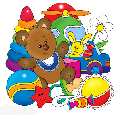 Игрушка  для детского сада картинки